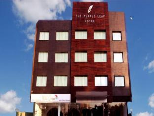 /da-dk/the-purple-leaf-hotels/hotel/hyderabad-in.html?asq=jGXBHFvRg5Z51Emf%2fbXG4w%3d%3d