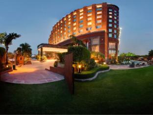 Radisson Blu Hotel Noida Delhi NCR