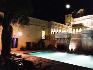 /da-dk/ghanerao-royal-castle-hotel/hotel/ranakpur-in.html?asq=jGXBHFvRg5Z51Emf%2fbXG4w%3d%3d