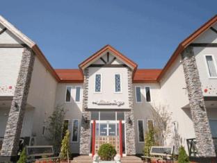 /ar-ae/petit-hotel-blane-neige/hotel/furano-biei-jp.html?asq=jGXBHFvRg5Z51Emf%2fbXG4w%3d%3d