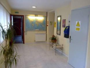 Pension Peiro