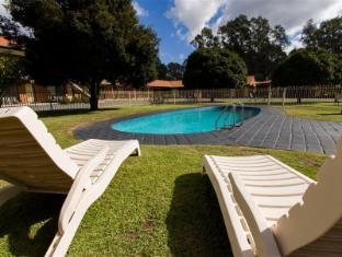 /ca-es/advance-motel/hotel/wangaratta-au.html?asq=jGXBHFvRg5Z51Emf%2fbXG4w%3d%3d