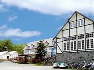 /ca-es/petit-hotel-gracy-tomamu/hotel/shimukappu-jp.html?asq=jGXBHFvRg5Z51Emf%2fbXG4w%3d%3d