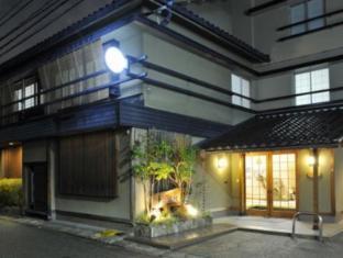 /de-de/nakayasu-ryokan/hotel/ishikawa-jp.html?asq=jGXBHFvRg5Z51Emf%2fbXG4w%3d%3d