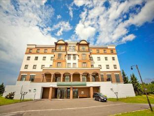 /cs-cz/furano-hops-hotel/hotel/furano-biei-jp.html?asq=jGXBHFvRg5Z51Emf%2fbXG4w%3d%3d