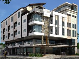 /ar-ae/avenue-suites/hotel/bacolod-negros-occidental-ph.html?asq=jGXBHFvRg5Z51Emf%2fbXG4w%3d%3d