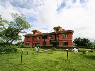 /el-gr/hotel-planet-bhaktapur/hotel/bhaktapur-np.html?asq=jGXBHFvRg5Z51Emf%2fbXG4w%3d%3d