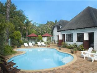 /el-gr/the-beautiful-south-guesthouse/hotel/stellenbosch-za.html?asq=jGXBHFvRg5Z51Emf%2fbXG4w%3d%3d