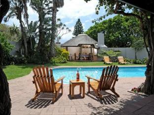 /da-dk/bayside-guesthouse/hotel/port-elizabeth-za.html?asq=jGXBHFvRg5Z51Emf%2fbXG4w%3d%3d
