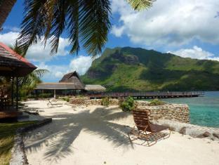 /et-ee/hotel-kaveka/hotel/moorea-island-pf.html?asq=jGXBHFvRg5Z51Emf%2fbXG4w%3d%3d
