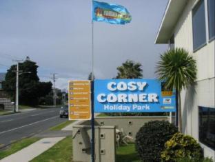 /cs-cz/cosy-corner-holiday-park/hotel/tauranga-nz.html?asq=jGXBHFvRg5Z51Emf%2fbXG4w%3d%3d