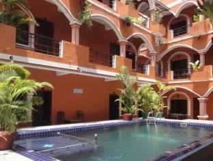 /bg-bg/apex-koh-kong-hotel/hotel/koh-kong-kh.html?asq=jGXBHFvRg5Z51Emf%2fbXG4w%3d%3d
