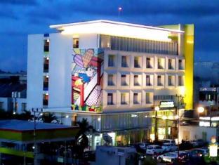 /ar-ae/maxonehotels-at-vivo-palembang/hotel/palembang-id.html?asq=jGXBHFvRg5Z51Emf%2fbXG4w%3d%3d