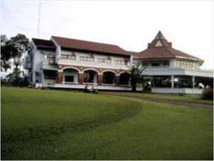 /ar-ae/river-kwai-golf-and-country-club/hotel/sai-yok-kanchanaburi-th.html?asq=jGXBHFvRg5Z51Emf%2fbXG4w%3d%3d