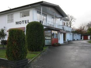 /ca-es/adelphi-motel/hotel/taupo-nz.html?asq=jGXBHFvRg5Z51Emf%2fbXG4w%3d%3d