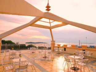 /ar-ae/hotel-laguna/hotel/bintan-island-id.html?asq=jGXBHFvRg5Z51Emf%2fbXG4w%3d%3d