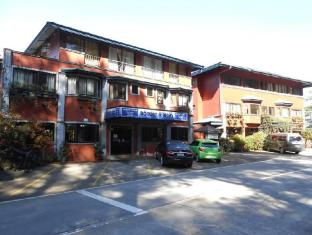 /da-dk/iggy-s-inn/hotel/baguio-ph.html?asq=jGXBHFvRg5Z51Emf%2fbXG4w%3d%3d