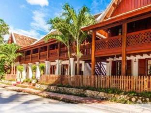 /da-dk/mekong-riverview-hotel/hotel/luang-prabang-la.html?asq=jGXBHFvRg5Z51Emf%2fbXG4w%3d%3d