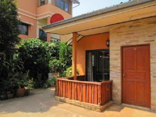 /bg-bg/krachang-yai-guesthouse/hotel/kantharalak-th.html?asq=jGXBHFvRg5Z51Emf%2fbXG4w%3d%3d