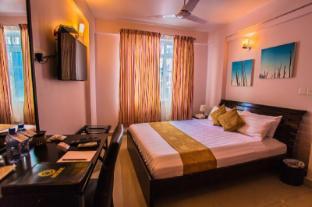 /da-dk/hotel-octave-maldives/hotel/male-city-and-airport-mv.html?asq=jGXBHFvRg5Z51Emf%2fbXG4w%3d%3d