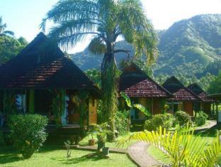 /cs-cz/tauhanihani-village-la-vague-bleue/hotel/tahiti-pf.html?asq=jGXBHFvRg5Z51Emf%2fbXG4w%3d%3d