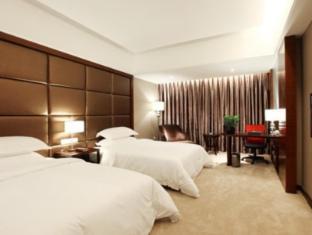 /da-dk/zhangjiajie-zi-yu-hotel/hotel/zhangjiajie-cn.html?asq=jGXBHFvRg5Z51Emf%2fbXG4w%3d%3d