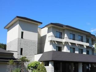 /cs-cz/yumoto-shirogane-onsen-hotel/hotel/furano-biei-jp.html?asq=jGXBHFvRg5Z51Emf%2fbXG4w%3d%3d