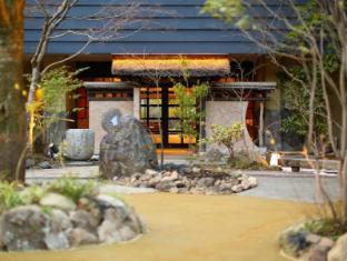 /bg-bg/yufuin-sankouen-hotel/hotel/yufu-jp.html?asq=jGXBHFvRg5Z51Emf%2fbXG4w%3d%3d