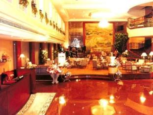 /bg-bg/the-regency-hotel-hatyai/hotel/hat-yai-th.html?asq=jGXBHFvRg5Z51Emf%2fbXG4w%3d%3d