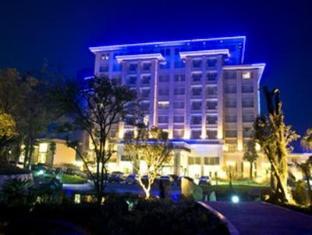 /ca-es/tanmulin-celebrity-city-hotel/hotel/zigong-cn.html?asq=jGXBHFvRg5Z51Emf%2fbXG4w%3d%3d