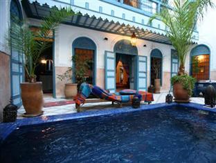 /ca-es/riad-dar-meryem/hotel/marrakech-ma.html?asq=jGXBHFvRg5Z51Emf%2fbXG4w%3d%3d