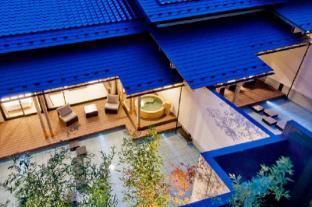 /ar-ae/okunoin-hotel-tokugawa/hotel/tochigi-jp.html?asq=jGXBHFvRg5Z51Emf%2fbXG4w%3d%3d