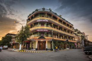 /bg-bg/seng-hout-hotel/hotel/battambang-kh.html?asq=jGXBHFvRg5Z51Emf%2fbXG4w%3d%3d