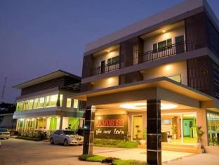 /ar-ae/benjatara-boutique-resort/hotel/lopburi-th.html?asq=jGXBHFvRg5Z51Emf%2fbXG4w%3d%3d