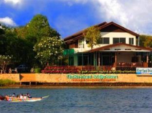 /da-dk/river-kwai-bridge-resort/hotel/kanchanaburi-th.html?asq=jGXBHFvRg5Z51Emf%2fbXG4w%3d%3d