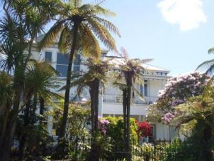 /ca-es/tripinn-hostel-backpackers-yha/hotel/westport-nz.html?asq=jGXBHFvRg5Z51Emf%2fbXG4w%3d%3d