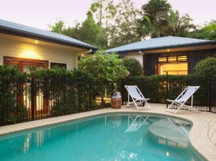 /bg-bg/cavvanbah-beach-house/hotel/byron-bay-au.html?asq=jGXBHFvRg5Z51Emf%2fbXG4w%3d%3d