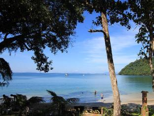 /de-de/chomjan-beach-resort/hotel/koh-phayam-ranong-th.html?asq=jGXBHFvRg5Z51Emf%2fbXG4w%3d%3d