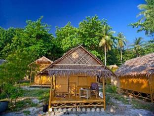 /th-th/kradan-island-resort/hotel/trang-th.html?asq=jGXBHFvRg5Z51Emf%2fbXG4w%3d%3d