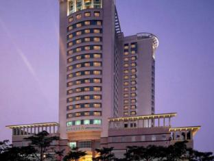 /ca-es/shantou-junhua-haiyi-hotel/hotel/shantou-cn.html?asq=jGXBHFvRg5Z51Emf%2fbXG4w%3d%3d