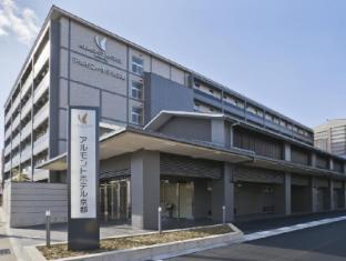 /ca-es/almont-hotel-kyoto/hotel/kyoto-jp.html?asq=jGXBHFvRg5Z51Emf%2fbXG4w%3d%3d