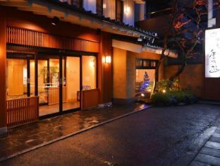 /ar-ae/nikko-tokinoyuu-hotel/hotel/tochigi-jp.html?asq=jGXBHFvRg5Z51Emf%2fbXG4w%3d%3d