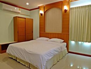 /de-de/baan-ingna-resort-hotel/hotel/chaiyaphum-th.html?asq=jGXBHFvRg5Z51Emf%2fbXG4w%3d%3d