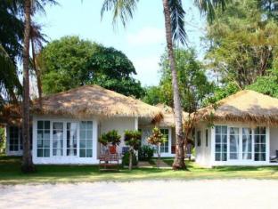 /ca-es/sky-beach-resort-koh-mak/hotel/koh-mak-trad-th.html?asq=jGXBHFvRg5Z51Emf%2fbXG4w%3d%3d