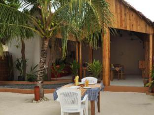 Holiday Lodge Maldives at Maafushi