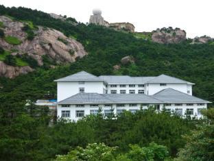 /bg-bg/huangshan-baiyun-hotel/hotel/huangshan-cn.html?asq=jGXBHFvRg5Z51Emf%2fbXG4w%3d%3d