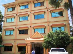 /it-it/star-villa-guest-house/hotel/battambang-kh.html?asq=jGXBHFvRg5Z51Emf%2fbXG4w%3d%3d