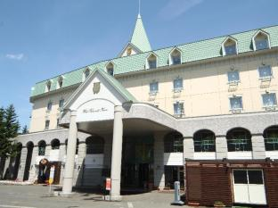/cs-cz/hotel-naturwald-furano/hotel/furano-biei-jp.html?asq=jGXBHFvRg5Z51Emf%2fbXG4w%3d%3d