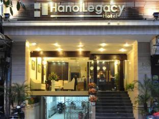 /id-id/hanoi-legacy-hotel-bat-su/hotel/hanoi-vn.html?asq=jGXBHFvRg5Z51Emf%2fbXG4w%3d%3d