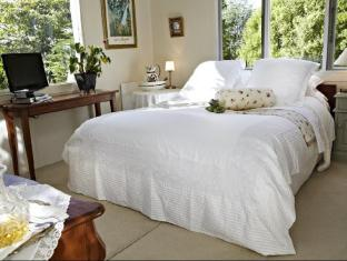 /ca-es/bed-of-roses-lodge/hotel/kerikeri-nz.html?asq=jGXBHFvRg5Z51Emf%2fbXG4w%3d%3d